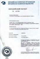 Патент-012756-Способ-ускоренного-обучения-новому-языку