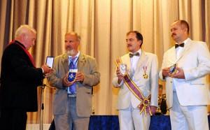 Севастополь-2011-2