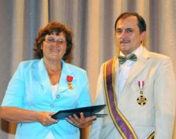 Севастополь-2011-3