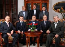 Созвездие-Мастеров.-10.12.2012