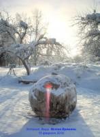 Исток-Времени-15.02.2010-11.26
