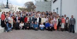 Севастополь-1-Мая-20111